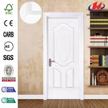 JHK-003 Sengon Basal Termo Interior Wood Door
