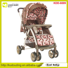 Manufacturer Hot Sales Baby Prams and strollers Wholesale
