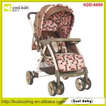 Fabricante NOVO carrinho de bebê inteligente