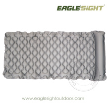 2016 Self Inflatable Mattress Outdoor Camping Automatic Eaglesight