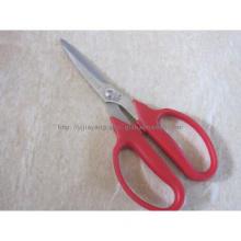 household and garden bonsai trimming scissors