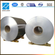 1.0mm 2.0mm 3.0mm 4.0mm 5.0mm Thickness Hot Sale Aluminum Coil Manufacturer in China