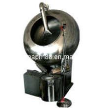 Machine de revêtement en sucre fabriquée en Chine pour les aliments