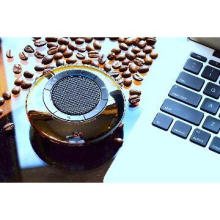 Mini Wireless Bluetooth Speaker Tradeket France China Market Of Electr