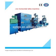 Professional heavy duty horizontal lathe machine price for hot selling