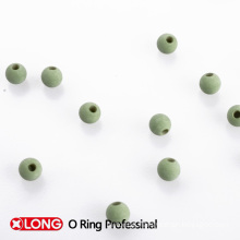 New Fashion Style Quality and Solid Rubber Ball