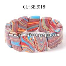 Gemstone браслет