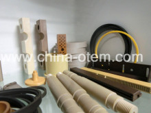 good quality China manufacturer plastic products processing