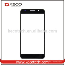 Front Touch Glass Panel For Huawei Honor 6