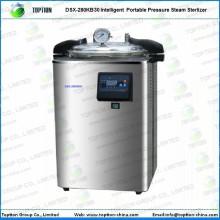 Esterilizador / Autoclave 30L DSX-280KB30