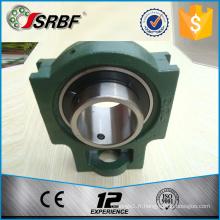 Fournisseur de Chine Support de palier T212 haute charge