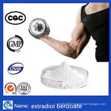 Good High Quality USP GMP Estradiol Benzoate