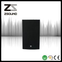 Zsound U12 KTV Système d'équipement vocal vocal Fabricant