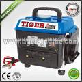 Générateur d'essence TG950MD