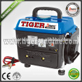 500W TG950DC Portable Gasoline Generator