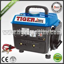 Générateur portable de haute qualité de 220 volts 950