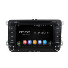 7INCH SCREEN CAR DVD FOR CADDY