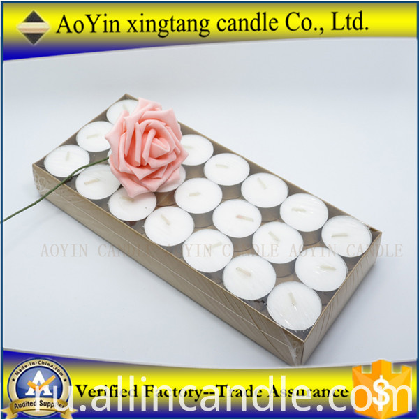 CANDLE048