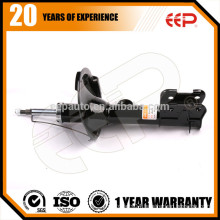 Auto Parts and Accessories Auto Shock Absorber For Hyundai New Santa Fe 2.7 54650-2B200