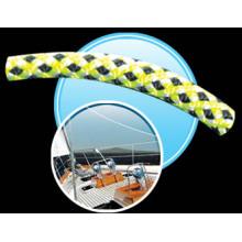 Corde de voile Ti-Line 8mm pour l'aviron