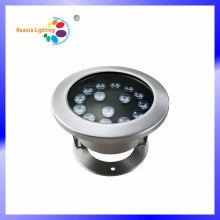 Underwater Light, LED Underwater Light, Underwater Lighting