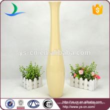 big ceramic outdoor decorative vases
