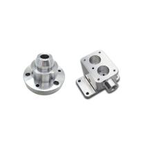Custom cnc service baichuan007 custom precision cnc machining