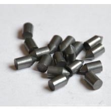 Nibs personalizados de alta qualidade de carboneto de tungstênio