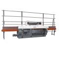 Manuafacturer Supply Máquina de inglete y pulido de vidrio