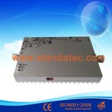 27dBm 80dB Amplificateur de signal de téléphone portable CDMA