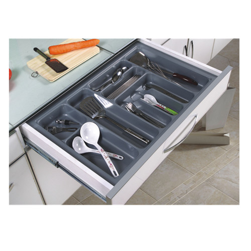 MJM800A (2) Kitchen Drawer Fittings Cutlery Trays