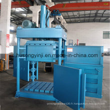 Machine de presses hydrauliques