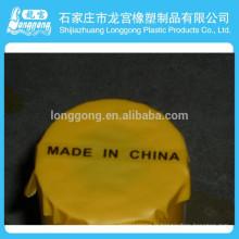 Alibaba fabriqué en Chine film protecteur pour le sablage de sable