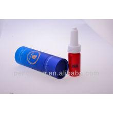 YC12ml flüssige Farbe dauerhafte Make-up Tattoo Tinte Tattoo Pigment