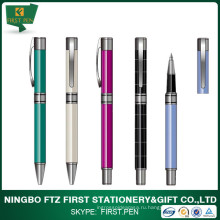 Металлическая ручка для подарка