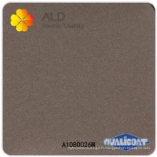 Revêtement anti-bactérien en poudre (A1080026M)
