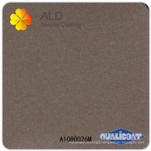 Antibacterial Powder Coating (A1080026M)