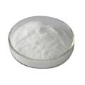 Diclofenac Sodium/sodium2-((2,6-dichlorophenyl)amino)benzeneacetic Acid/cas:15307-79-6 From Professional Chemical Supplier
