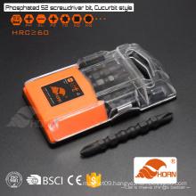 hot selling ph2 philips s2 screwdriver bit
