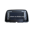 """8""""car dvd player,factory directly !Quad core,GPS,radio,bluetooth for Mazda CX-5"""