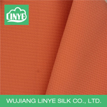 soft poly nylon fabric, mattress material, anti-bacterial fabric