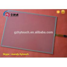 Livraison rapide Nouveau Konica Photocopiers Flexible Touch Screen Panel