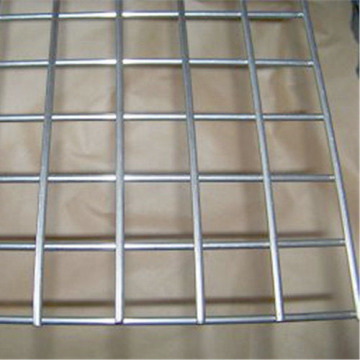 Stainless Steel dilas Wire Mesh