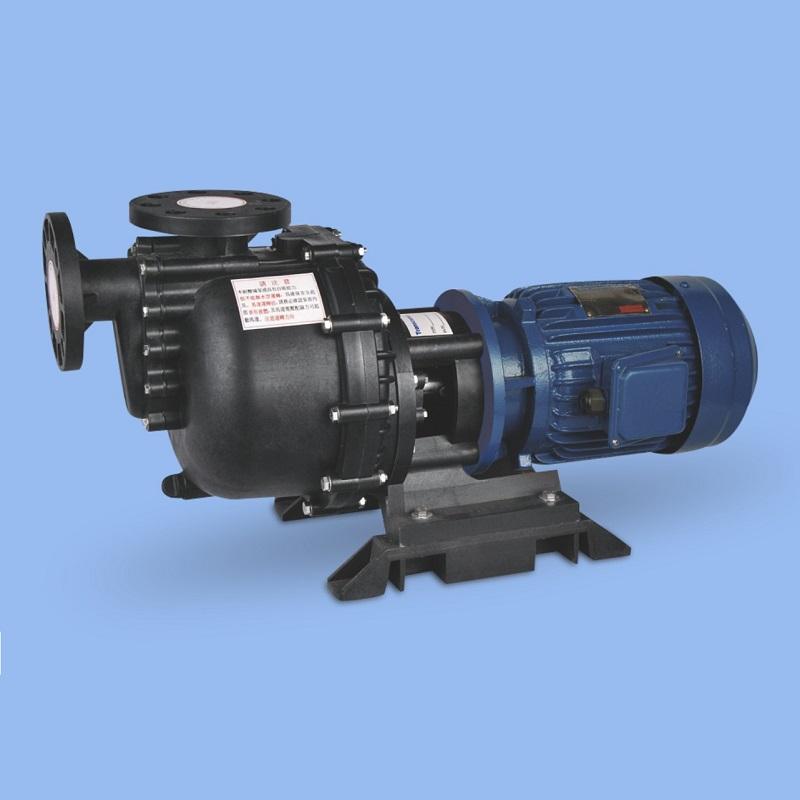 HD1-5HP