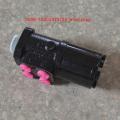 Liugong wheel loader spare parts Metering Pump