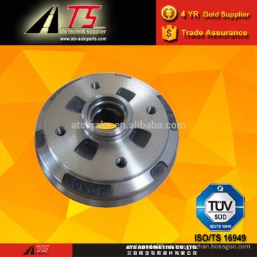 Tambor de freno y freno de tambor DA01-26-251 Fábrica