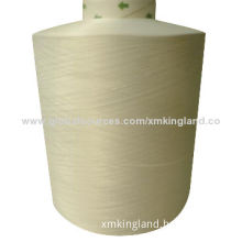 Nylon Yarn, OEM/ODM Orders Accepted, Can be Used for Knitting Fabric