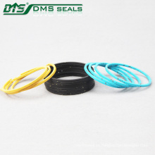 PTFE Gearbox Oil Seal