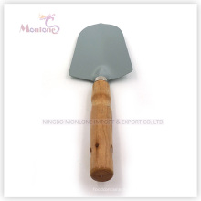 Gartenkelle (8.8 * 28.5cm)