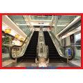 Sicherheits-Intalt-Rolltreppe mit guter Qualität konkurrenzfähiger Preis